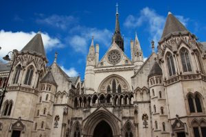 Unduly Lenient Sentences- Scheme To Be Extended 1